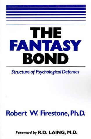 the-fantasy-bond-structure-of-psychological-defenses