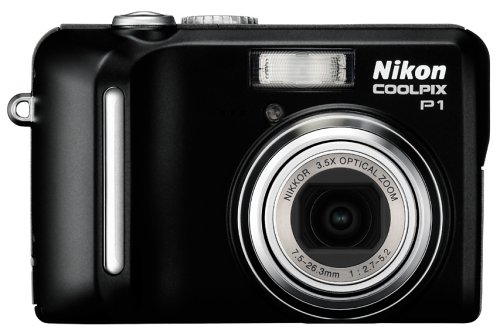 nikon cool pic camera - 5