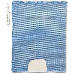 UPC 842569017705, Laundry Bags (EA)