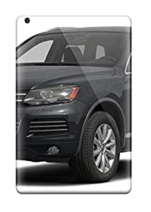 Nannette J. Arroyo's Shop Hot Design High Quality Volkswagen Touareg 33 Cover Case With Excellent Style For Ipad Mini 2 5731727J32606051