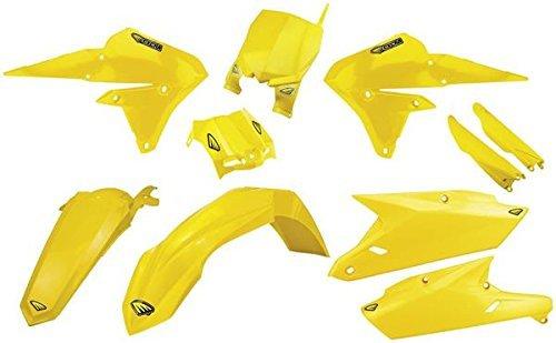 Cycra Yam Body Kit Yam Lightn Gold 1CYC-9312-66