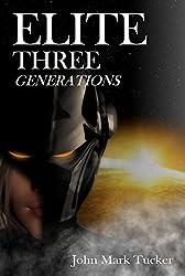 Elite Three: Generations