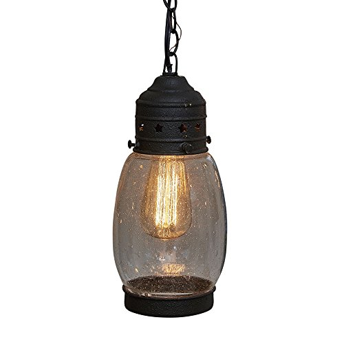 Narrow Pendant Lights in US - 4