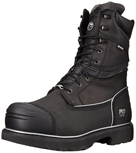 timberland-pro-mens-53531-gravel-pit-10-steel-toe-waterproof-bootblack105-w