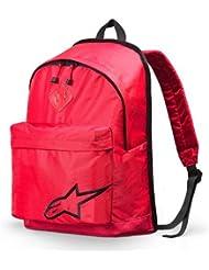 ALPINESTARS Mens Starter Backpack