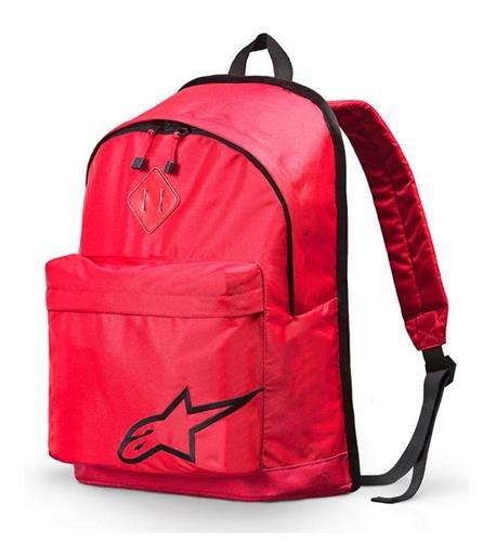 Alpinestars ALPINESTARS Mens Starter Backpack