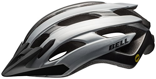 Bell-Event-XC-MIPS-Bike-Helmet