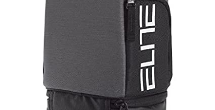 Image Unavailable. Image not available for. Color  Nike Elite Fuel Pack  Lunch Tote Bag ... 61694f4429c67