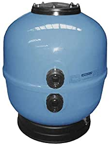 Astralpool Filtro Laminado Azul 750