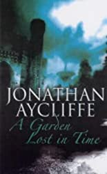A Garden Lost in Time (A & B Crime)