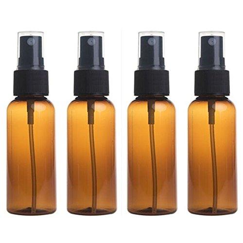 sinide-empty-plastic-fine-mist-spray-bottle-1-oz-pump-refillable-cosmetic-perfume-atomizer-perfect-f