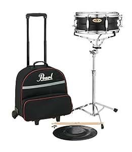 pearl snare drum sk910c musical instruments. Black Bedroom Furniture Sets. Home Design Ideas