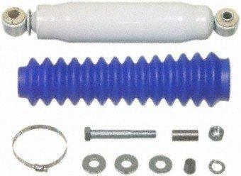 Shock Cylinder Damper - Moog SSD107 Steering Damper Cylinder