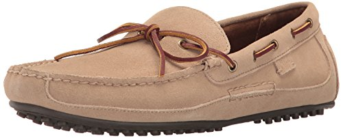 Polo Ralph Lauren Mens Wyndings-S Driving Style Loafer