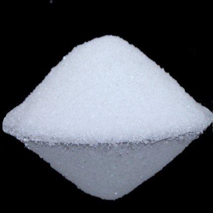 Sodium Citrate Vegan Gluten crystalline powder