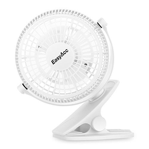 EasyAcc Rotation Personal Electronic Dormitory product image