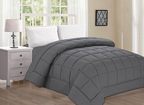 Buy comforter deals