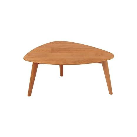 Amazon.com: Tingting-mesa de café, combinación de mesa ...