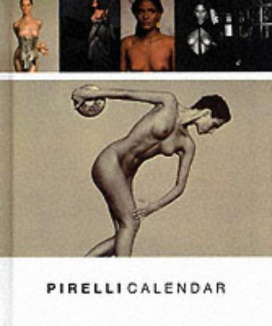 pirelli-calendar