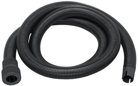 (Milwaukee Electric Tool 48-09-1030 - Vacuum Hose - For Use With: Jig Saws for Vacuum-Assisted Dust Collection)