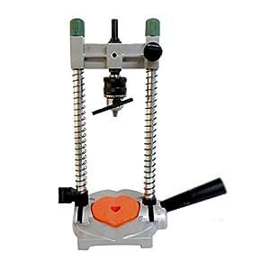 Obi soporte para taladro portatil angulo 45 grados con - Soportes para taladro ...