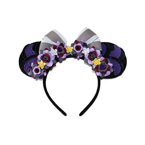 Best ursula ears for 2019