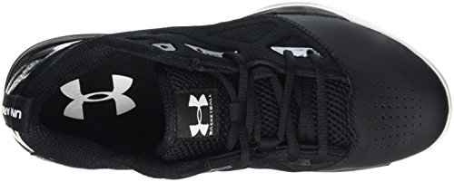 Under Armour Jet Low Black from china cheap price buy cheap wide range of from china free shipping outlet for nice ydeu5