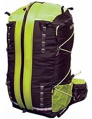 Terra Nova Laser Backpack (35-Pack)
