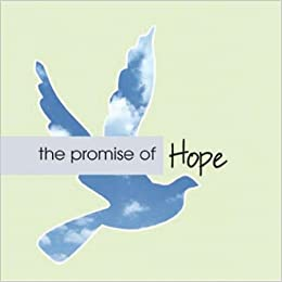 Book The Promise of Hope