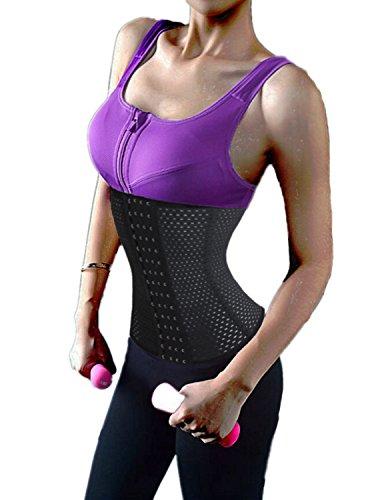 corset tops for women corset top costume black corset top white corset top corset top with sleeves corset waist trainer corset plus size corset plus size women (L, ()