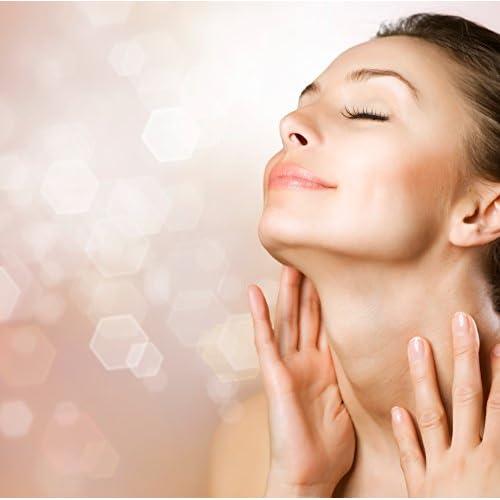 Αποτέλεσμα εικόνας για neck tightening skin cream images