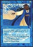 Magic: the Gathering - Hydroblast - Ice Age