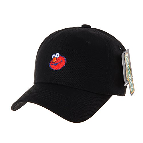 Embroidery Ball Cap - 4