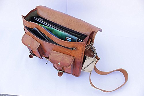 books sturdy and /& quot; the aged look for an authentic retro style Notebook Made /& oacute; /& agrave; hand Sac /& agrave; unisex vintage leather bandouli re