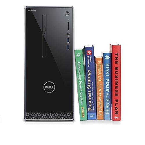 Dell-Inspiron-i3650-5609SLV-Desktop-Intel-Pentium-G4400-4GB-RAM-1-TB-HDD