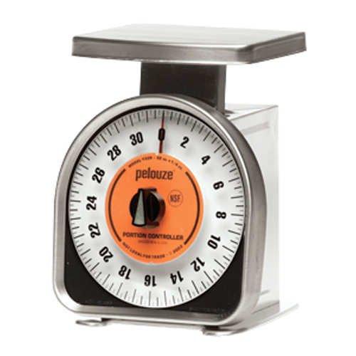 dymo-by-pelouze-y32r-32-oz-portion-control-scale-y-line