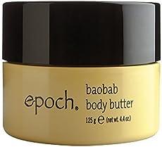 Fleur De Baobab Zara Perfume A New Fragrance For Women 2018