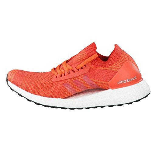 balcri Adidas 000 X nartra Trail De Femme Orange Chaussures esctra Ultraboost qPqHw6U8