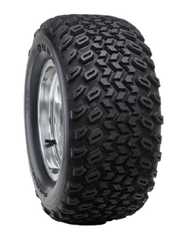Duro HF244 Desert/X-Country Tire – Front/Rear – 22x11x10 , Position: Front/Rear, Tire Size: 22x11x10, Rim Size: 10, Tire Ply: 6, Tire Type: ATV/UTV, Tire Application: Mud/Snow 31-24410-2211C