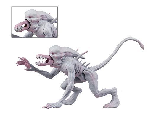 "NECA Alien Classics - 5.5"" Action Figures - Neomorph"