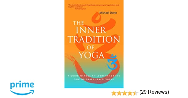 teaching yoga exploring the teacher-student relationship pdf free