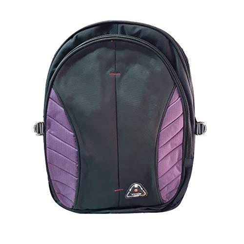 Tycoon 15.6 Inch Casual Bagpack/School, College & Office Bag/Laptop Backpack