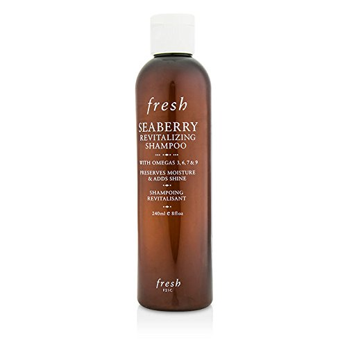 (Fresh Seaberry Revitalizing Shampoo)