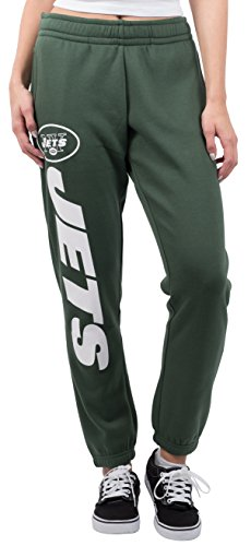 Jet Cotton Sweatpants - 7