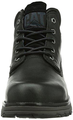 Cat Footwear Founder, Stivali Chukka Uomo nero