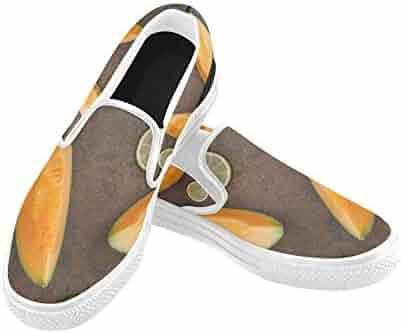 62297a25c3426 Shopping Last 30 days - 7 - Fashion Sneakers - Shoes - Women ...
