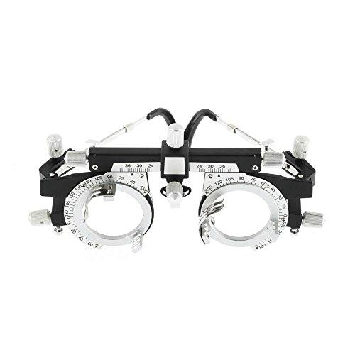 All Eye Care Optometry - 8