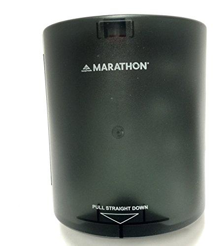 GP Georgia-Pacific Marathon Centerpull Towel Dispenser