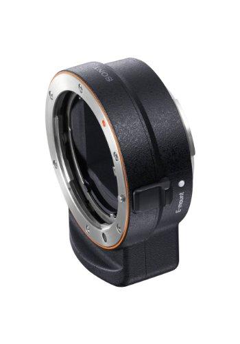 Sony LA-EA3 A-Mount Adapter by Sony (Image #1)