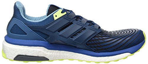 solar Blu Uomo M Energy F17 blue F17 Yellow Scarpe Adidas Running blue Night Boost xqwA7UnY
